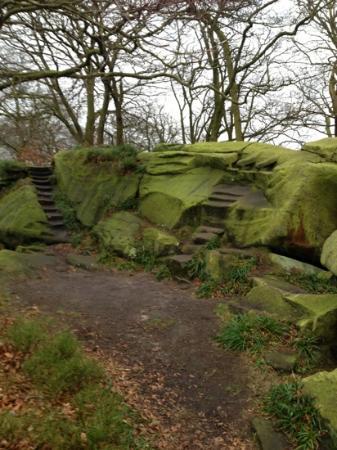 druids-cave2